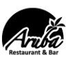 Aruba_logo_bw