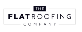 The-Flat-Roofing-Company