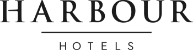 harbour-hotels-logo-b&w